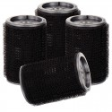 EGO Boost Rollers 41 mm 4 Stück