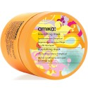 amika Nourishing Mask 500 ml