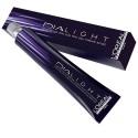 L'Oréal Professionnel Diacolor Richesse LIGHT - Tönung 8.1