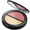 Sans Soucis Multi Blush Highlighter 2 x 4 g LTD.