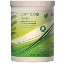 KEEN Soft Line Soft Care Mask 1000 ml