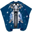 TREND DESIGN Youngster Kinderumhang Easy Rider