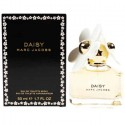 Marc Jacobs Daisy Woman EDT 50 ml