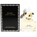 Marc Jacobs Daisy Woman EDT 100 ml