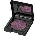 Alcina Miracle Eye Shadow aubergine 050