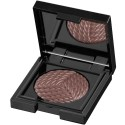 Alcina Miracle Eye Shadow mocca 070