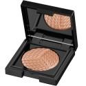 Alcina Miracle Eye Shadow bronze 080
