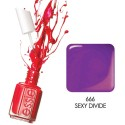 essie for Professionals Nagellack 666 Sexy Divide 13,5 ml