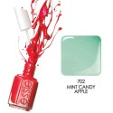 essie for Professionals Nagellack 702 Mint Candy Apple 13,5 ml