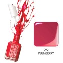 essie for Professionals Nagellack 292 Plumberry 13,5 ml