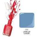 essie for Professionals Nagellack 717 Lapiz if Luxury 13,5 ml