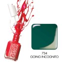 essie for Professionals Nagellack 734 Going Incognito 13,5 ml