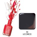 essie for Professionals Nagellack 56 Licorice 13,5 ml