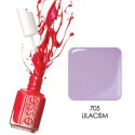 essie for Professionals Nagellack 705 Liacism 13,5 ml