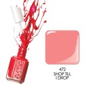 essie for Professionals Nagellack 472 Shop Till I Drop 13,5 ml