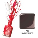essie for Professionals Nagellack 739 Smoking Hot 13,5 ml