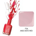 essie for Professionals Nagellack 724 Miss Matched 13,5 ml