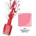 essie for Professionals Nagellack 545 Pink Glove Service 13,5 ml