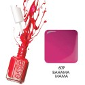 essie for Professionals Nagellack 609 Bahama Mama 13,5 ml