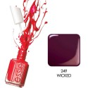 essie for Professionals Nagellack 249 Wicked 13,5 ml