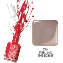 essie for Professionals Nagellack 626 Steeling the Scene 13,5 ml