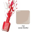 essie for Professionals Nagellack 745 Sand Tropez