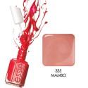 essie for Professionals Nagellack 335 Mambo