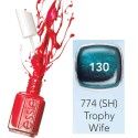essie for Professionals Nagellack 774 Trophy Wife 13,5 ml