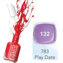 essie for Professionals Nagellack 783 Play Date