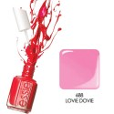 essie for Professionals Nagellack 688 Lovie Dovie 13,5 ml