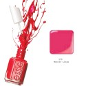 essie for Professionals Nagellack Exotic Liras 370