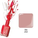 essie for Professionals Nagellack 304 Jazz 13,5 ml