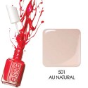 essie for Professionals Nagellack 501 Au Natural