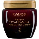 Lanza Keratin Healing Oil Hair Masque 210 ml