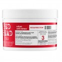 Tigi Bed Head Urban anti+dotes Resurrection Treatment Mask 200 g