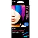 Trosani Hair Graffity Hair Colour Chalk Pastel