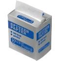 Hairforce Spitzenpapier 500 Blatt nachziehbar
