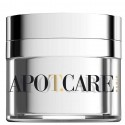 APOT.CARE Iridoradiant Eye Contour 15 ml