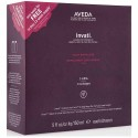 AVEDA Invati Scalp Revitalizer Triopack