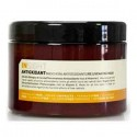 INSIGHT Rejuvenating Mask 500 ml