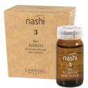 Nashi 3 Elisir Bamboo 6 x 10 ml