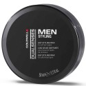 Goldwell Dualsenses For Men Dry Styling Wax 50 ml