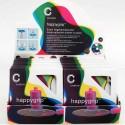 Costoo Happygrip Aufsteller mit 30 Stück