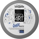 L'Oréal Professionnel tecni.art fix Stiff Paste 75 ml