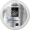 Loreal tecni.art fix Stiff Pommade 75 ml