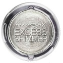Max Factor Excess Eyeshadow 05 Crystal 7 g