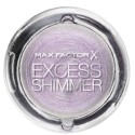 Max Factor Excess Eyeshadow 15 Pink Opal 7 g