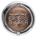 Max Factor Excess Eyeshadow 25 Bronze 7 g