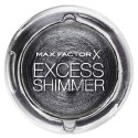 Max Factor Excess Eyeshadow 30 Onyx 7 g
