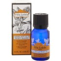 Villa Lodola Aroma Ritualis Sweet Orange 15 ml